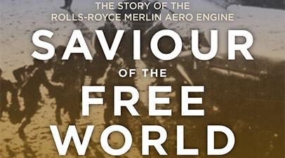 Saviour of the Free World